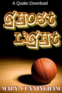 Ghost Light - for websites