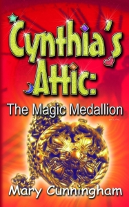 The Magic Medallion