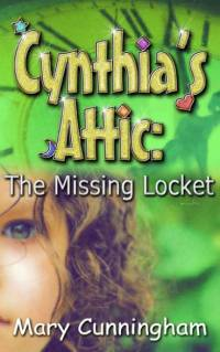 The Missing Locket
