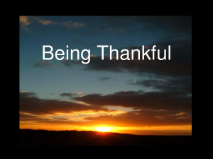 49292-Being-Thankful