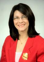 Cheryl C Malandrinos