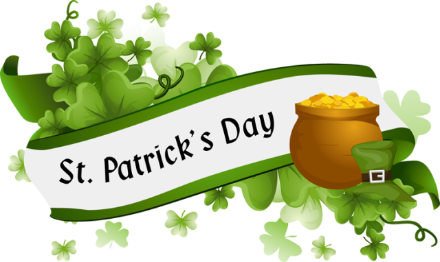St.Patricks-Day-Banner