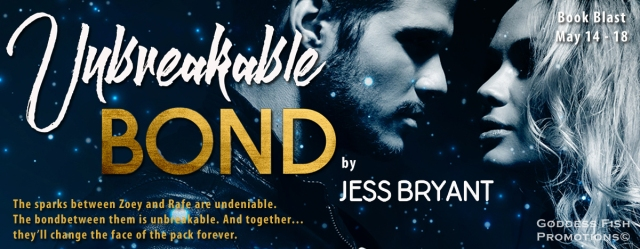 TourBanner_Unbreakable Bond copy
