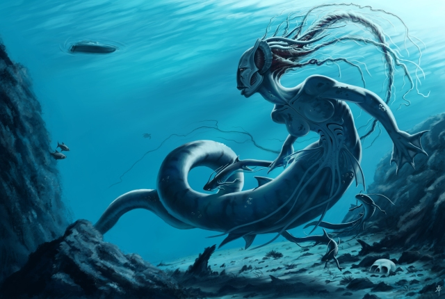 mermaid_by_rpowell77-d63o63q