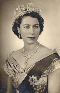 queen-elisabeth