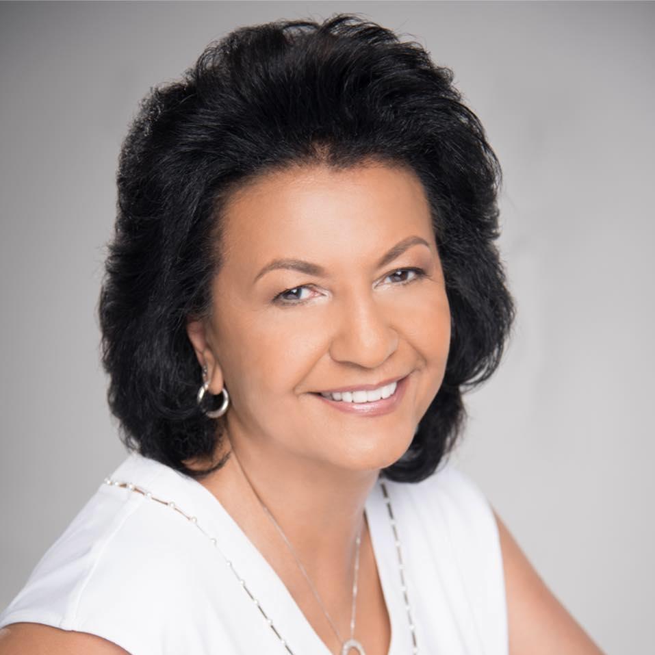 Stephanie Baldi